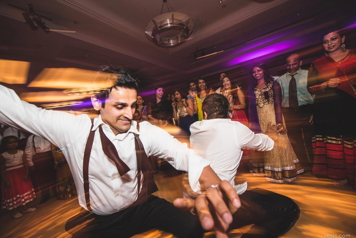 Indian_Wedding_Photography_Charlotte-82