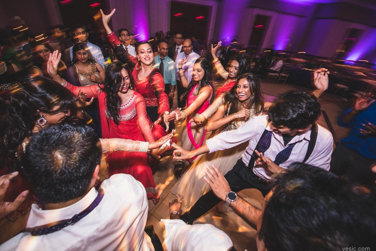 Indian_Wedding_Photography_Charlotte-84