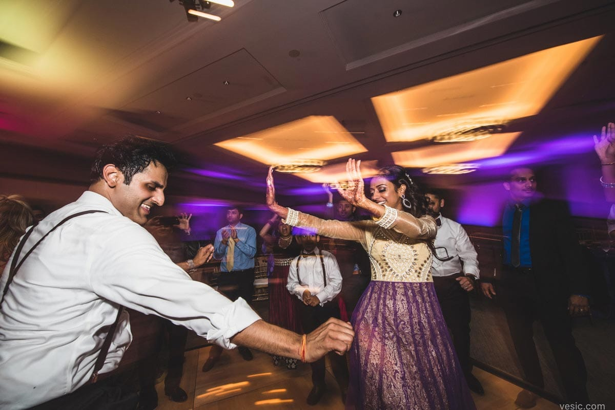 Indian_Wedding_Photography_Charlotte-85