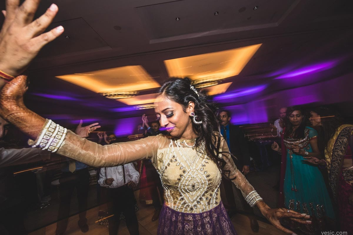 Indian_Wedding_Photography_Charlotte-86