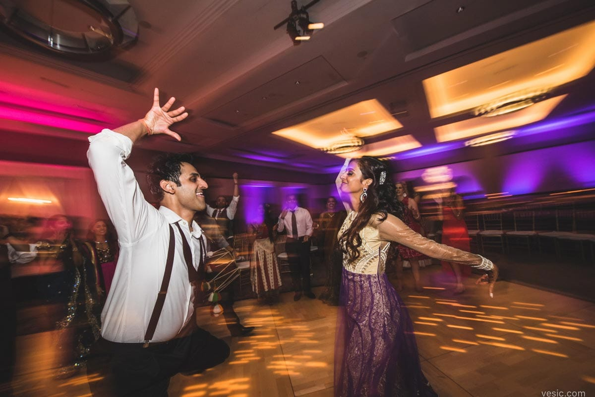Indian_Wedding_Photography_Charlotte-87