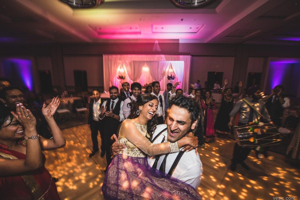 Indian_Wedding_Photography_Charlotte-88