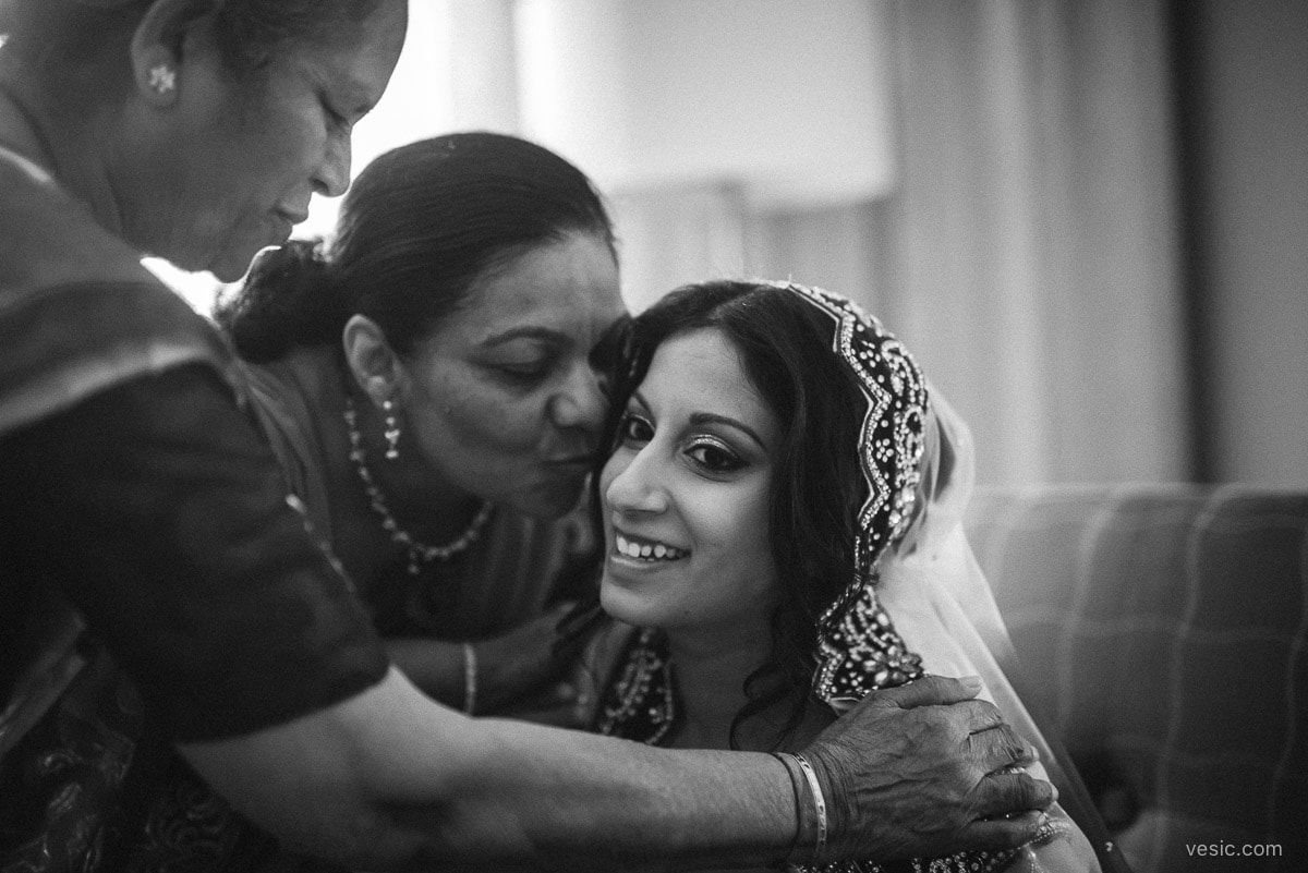 Indian_wedding_photography_Raleigh-02
