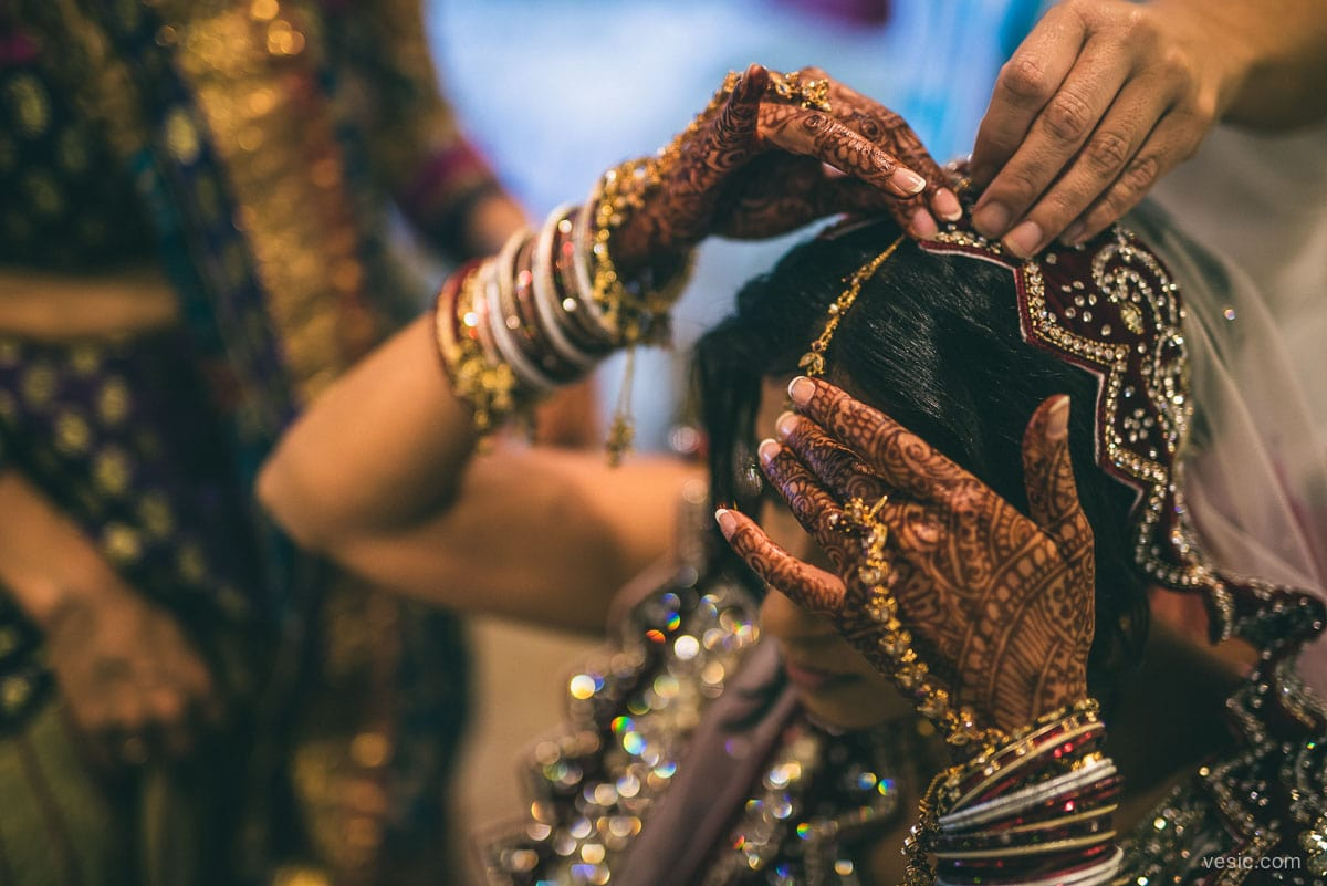 Indian_wedding_photography_Raleigh-06