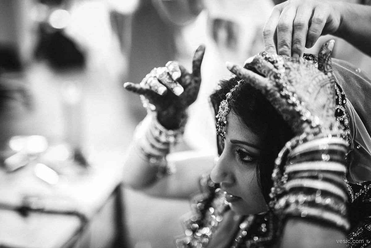 Indian_wedding_photography_Raleigh-07