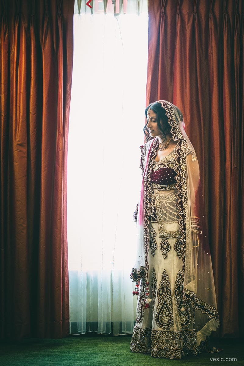 Indian_wedding_photography_Raleigh-08