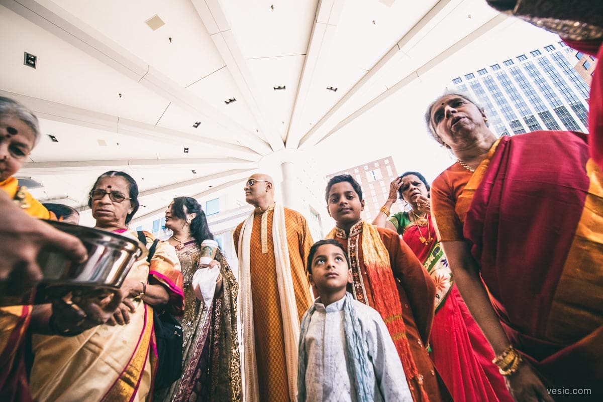 Indian_wedding_photography_Raleigh-10