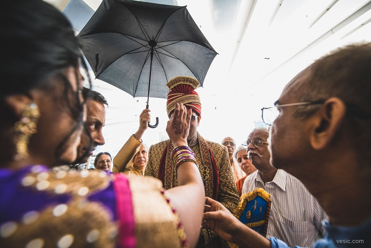 Indian_wedding_photography_Raleigh-13