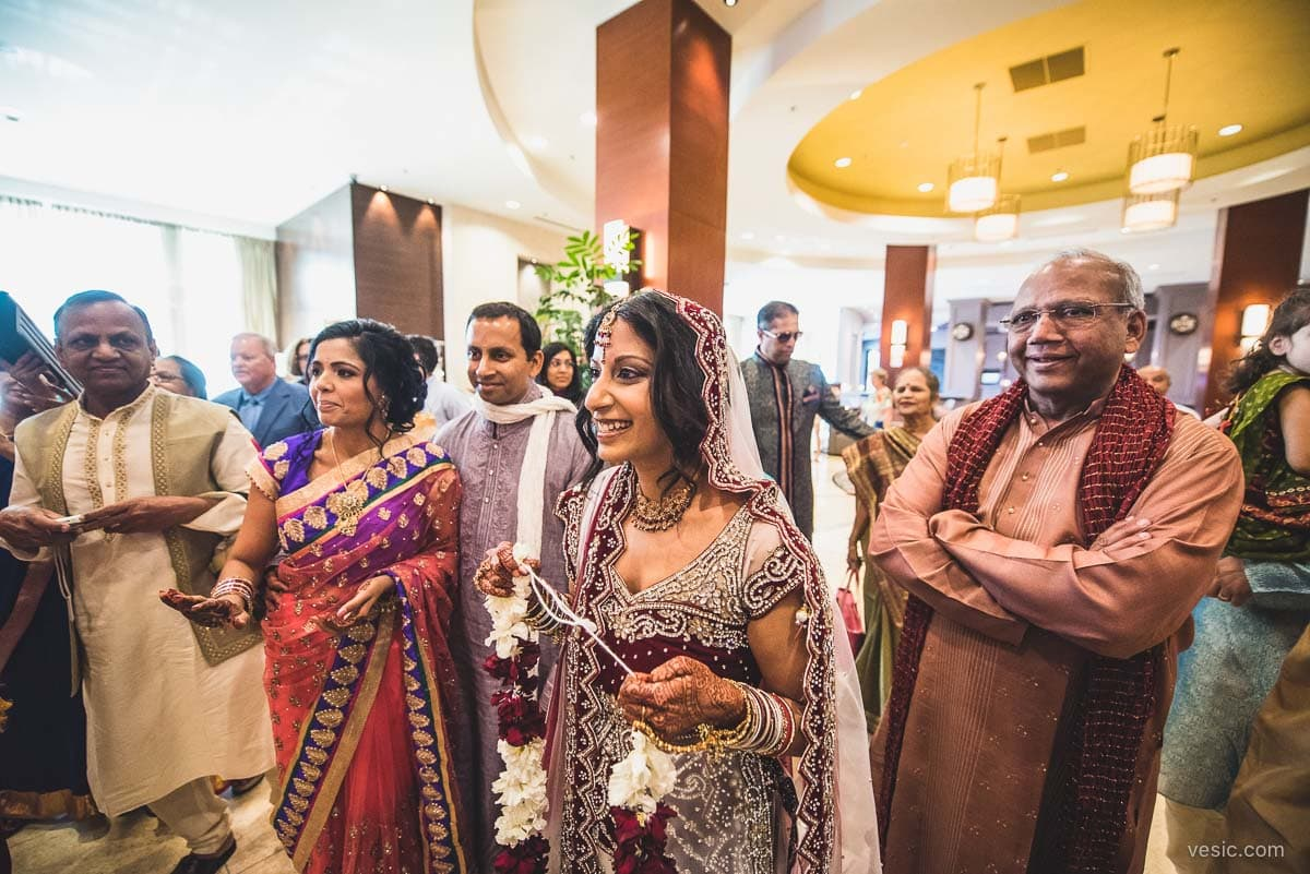 Indian_wedding_photography_Raleigh-15