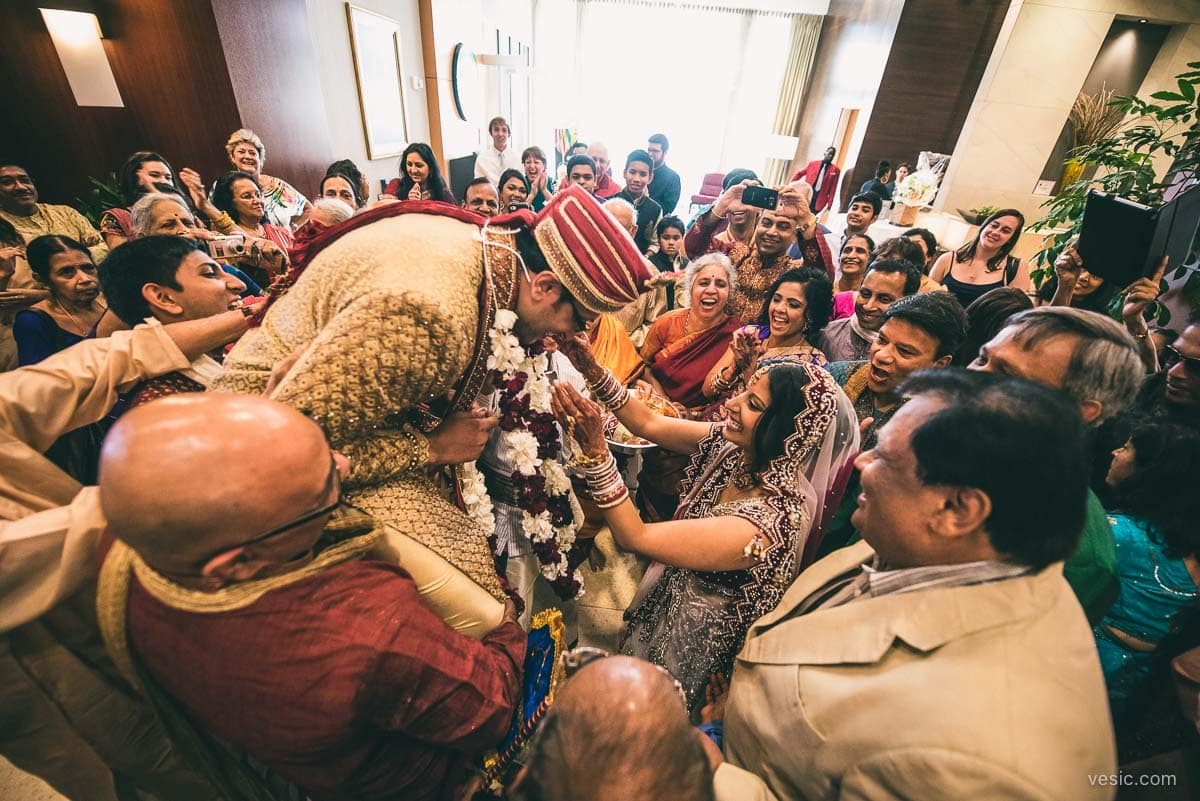Indian_wedding_photography_Raleigh-16