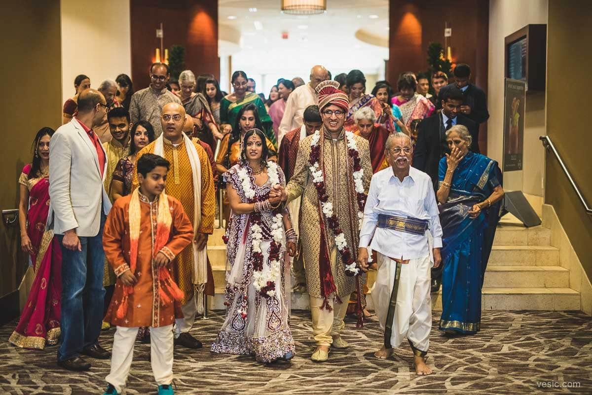Indian_wedding_photography_Raleigh-17