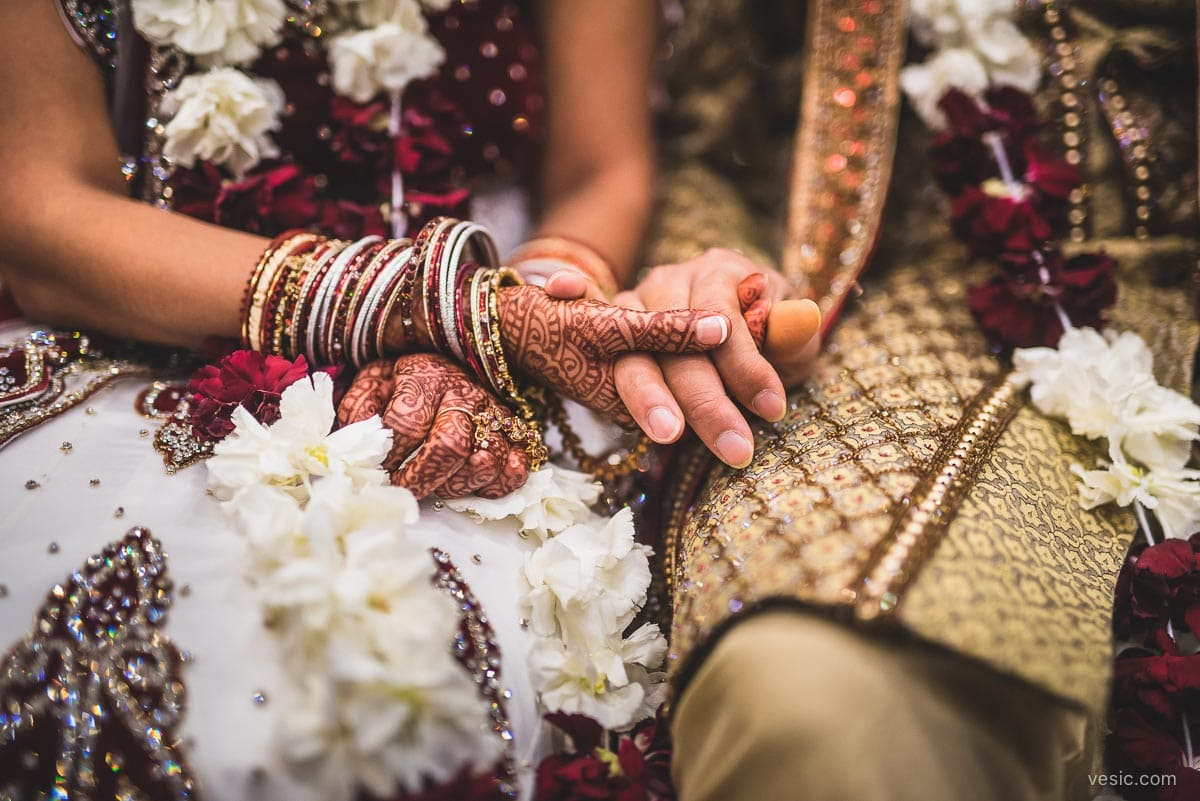 Indian_wedding_photography_Raleigh-19
