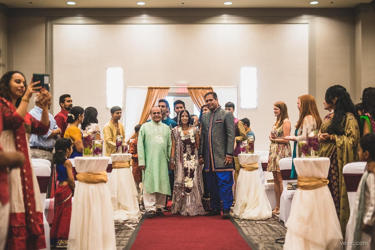 Indian_wedding_photography_Raleigh-20