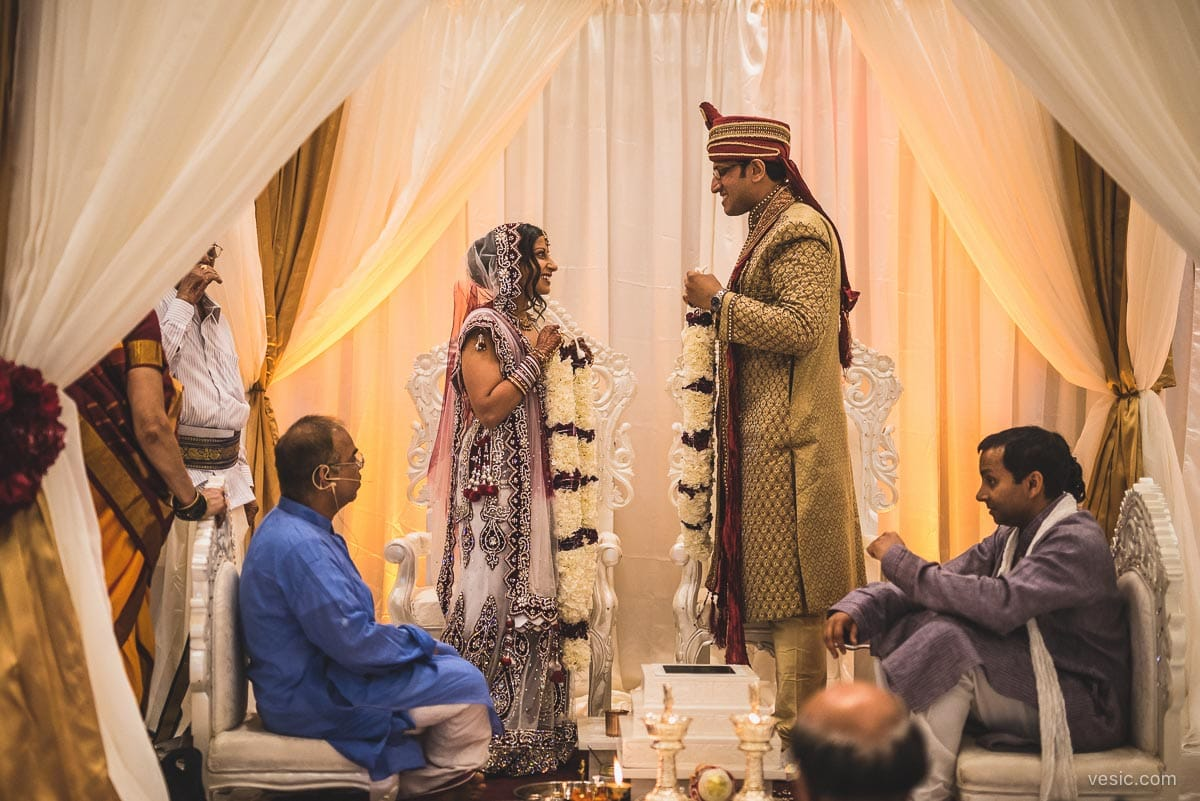 Indian_wedding_photography_Raleigh-21
