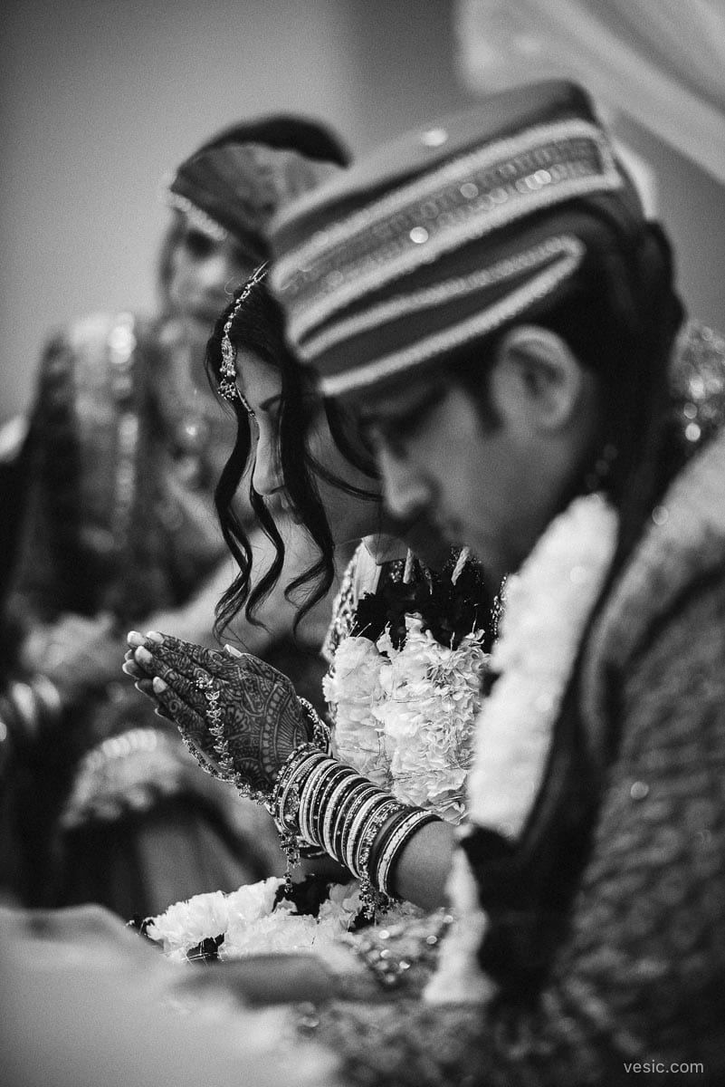 Indian_wedding_photography_Raleigh-22