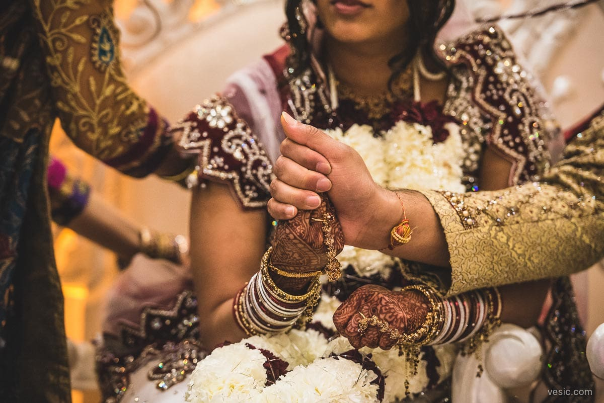 Indian_wedding_photography_Raleigh-24