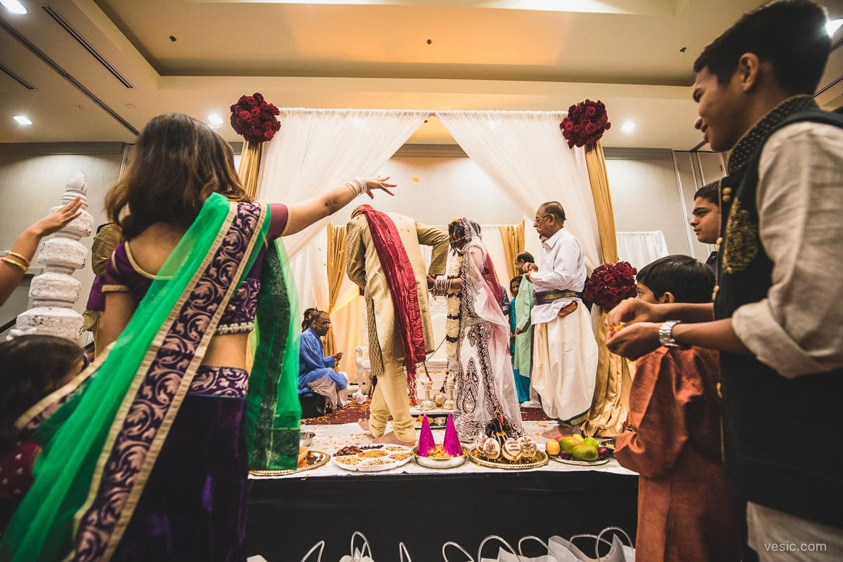 Indian_wedding_photography_Raleigh-25
