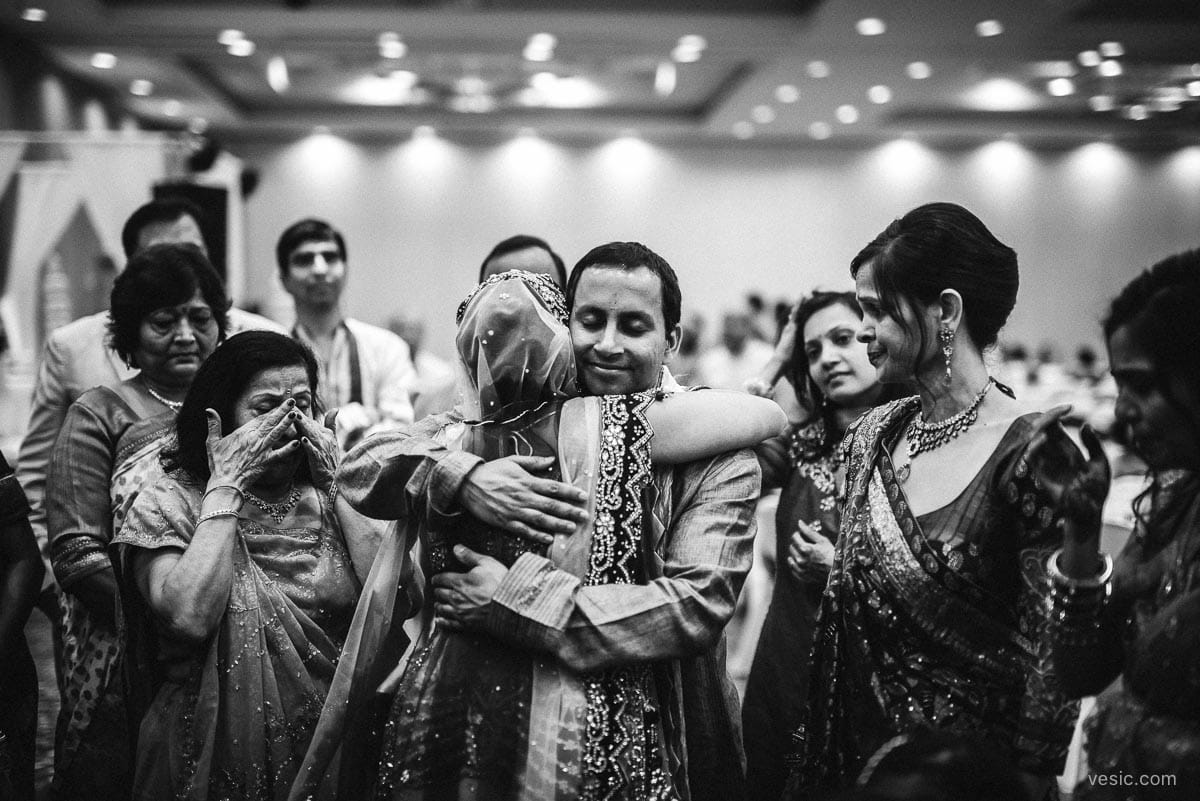 Indian_wedding_photography_Raleigh-29