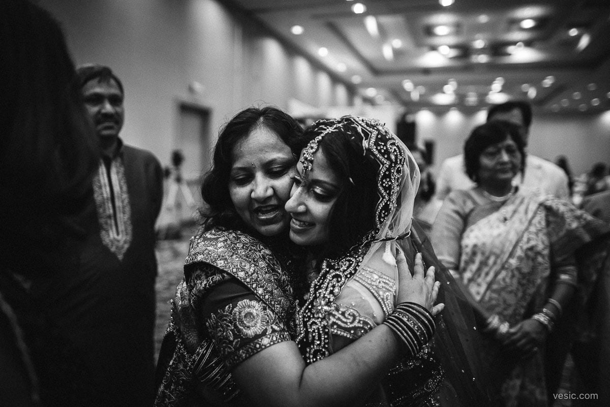 Indian_wedding_photography_Raleigh-30