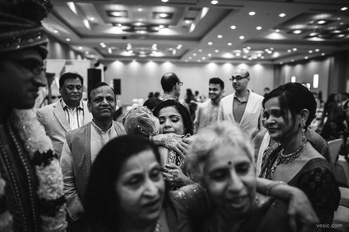 Indian_wedding_photography_Raleigh-31