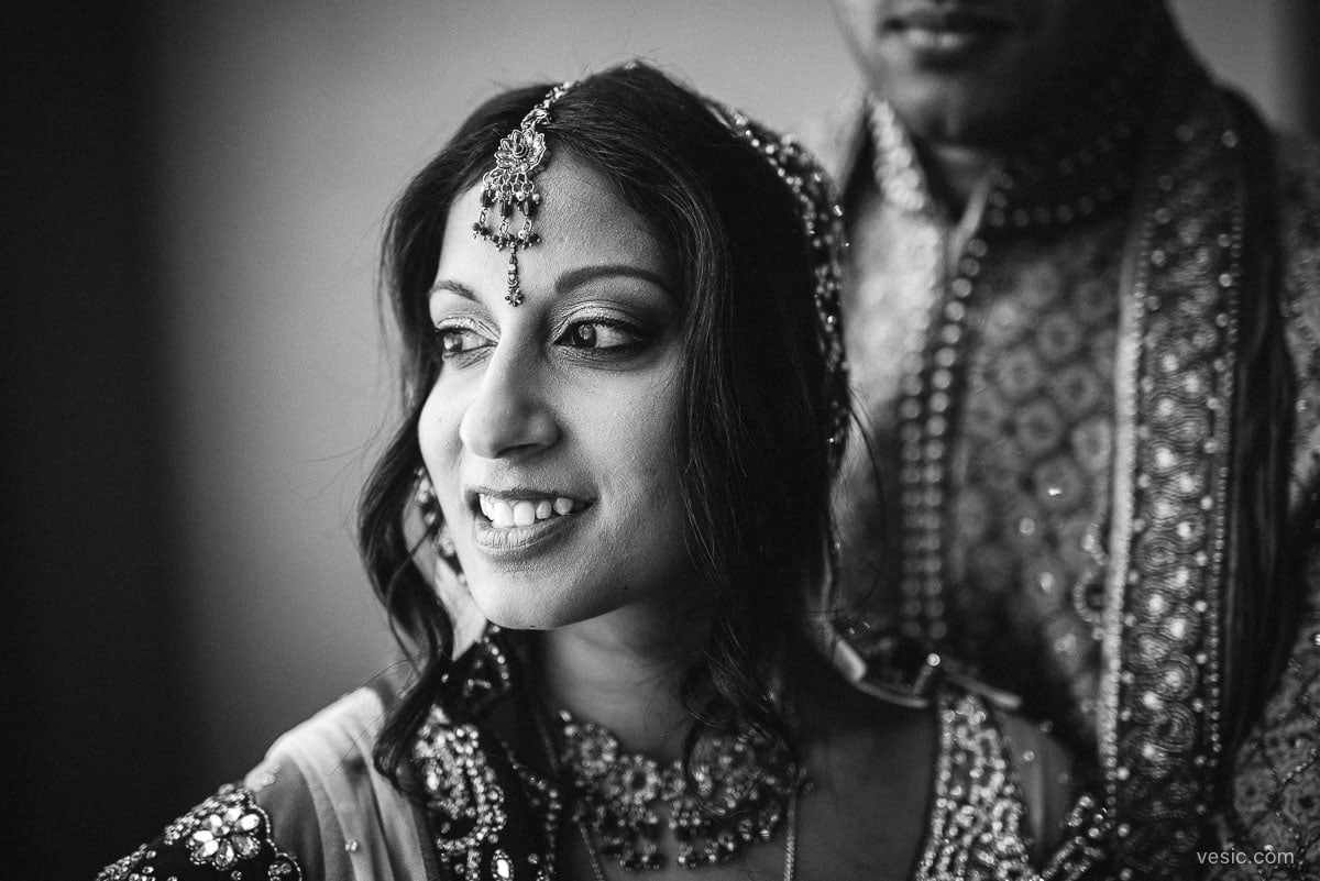 Indian_wedding_photography_Raleigh-35