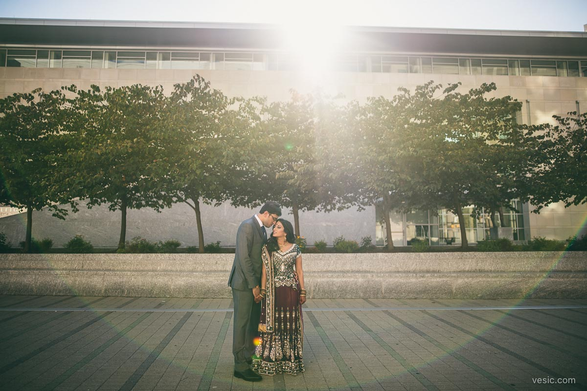 Indian_wedding_photography_Raleigh-38