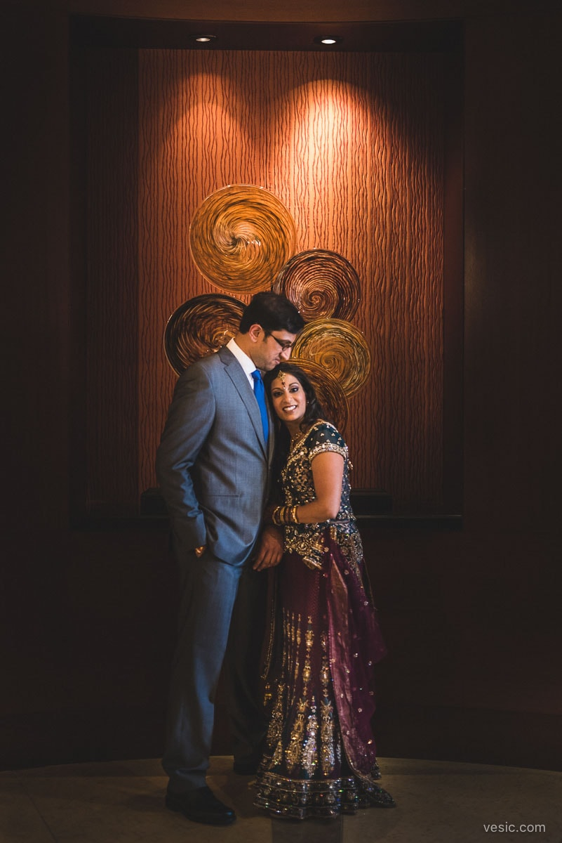 Indian_wedding_photography_Raleigh-39