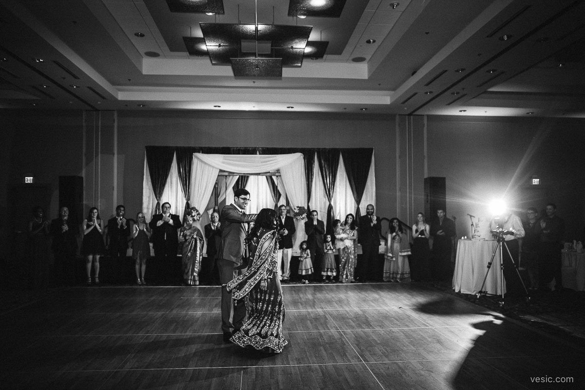 Indian_wedding_photography_Raleigh-41