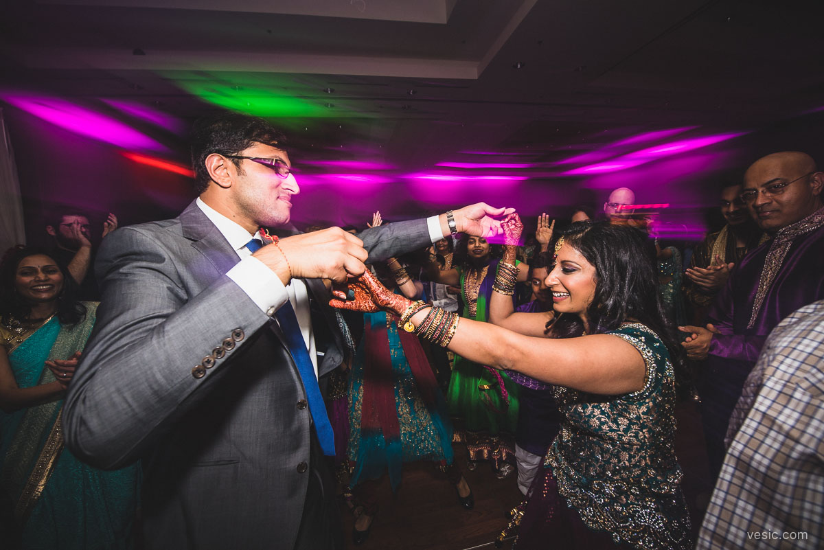 Indian_wedding_photography_Raleigh-42