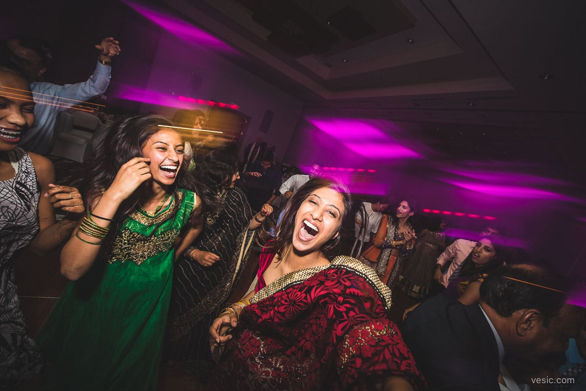 Indian_wedding_photography_Raleigh-44