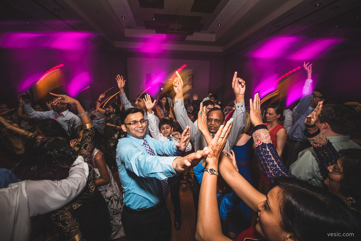 Indian_wedding_photography_Raleigh-45