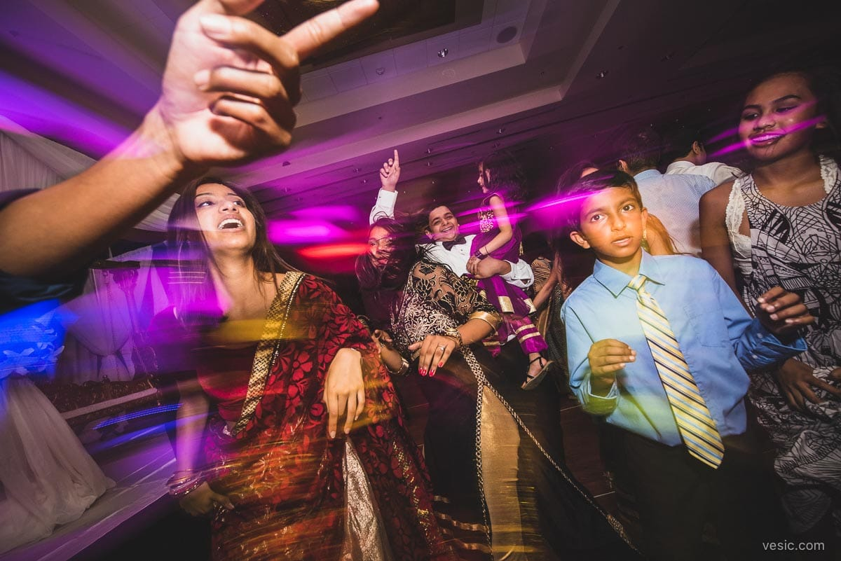Indian_wedding_photography_Raleigh-46