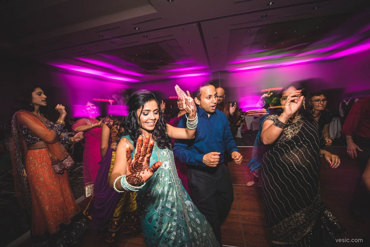 Indian_wedding_photography_Raleigh-48