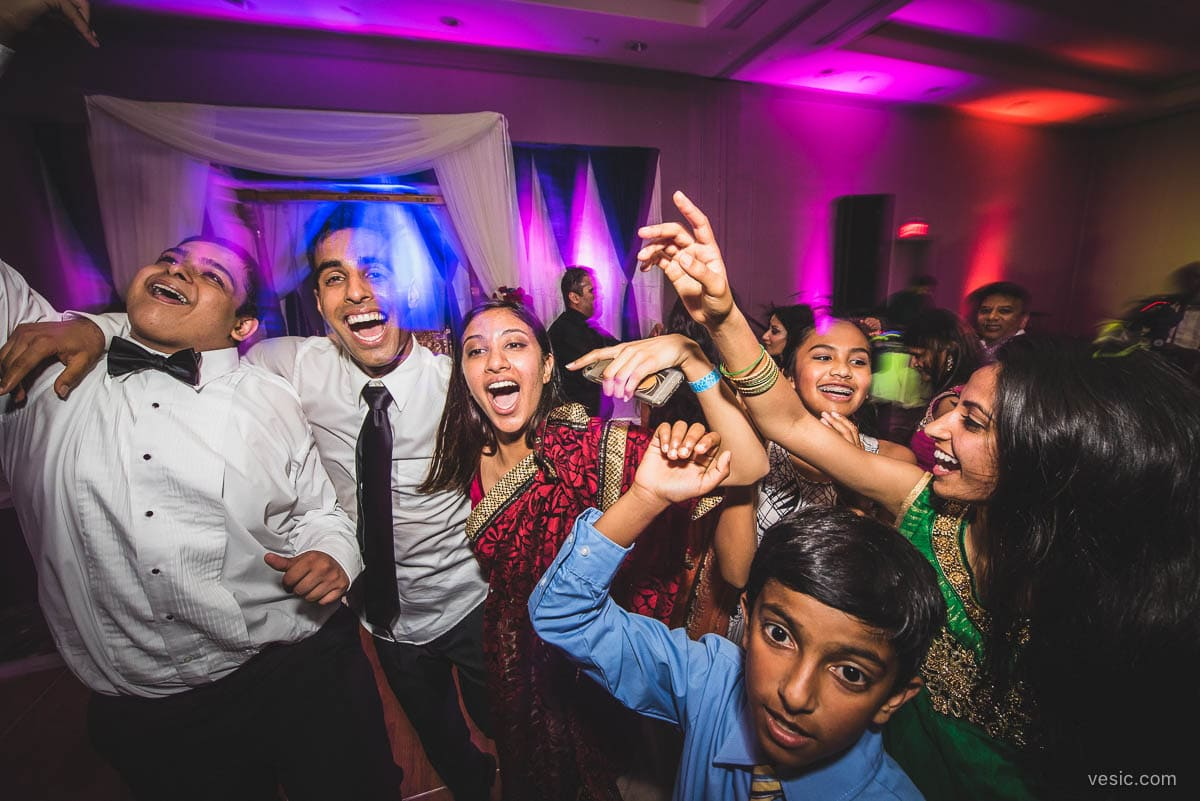 Indian_wedding_photography_Raleigh-49