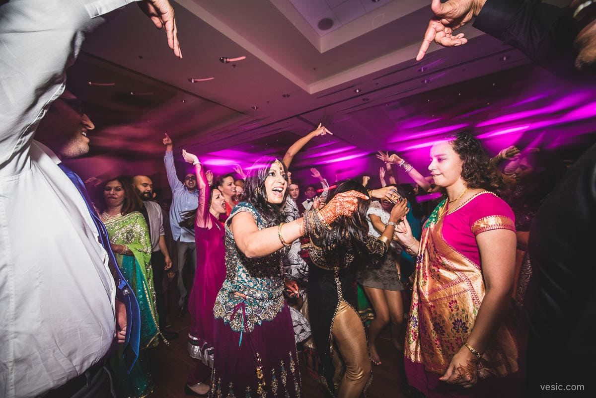 Indian_wedding_photography_Raleigh-50