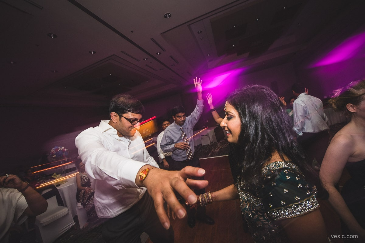 Indian_wedding_photography_Raleigh-51