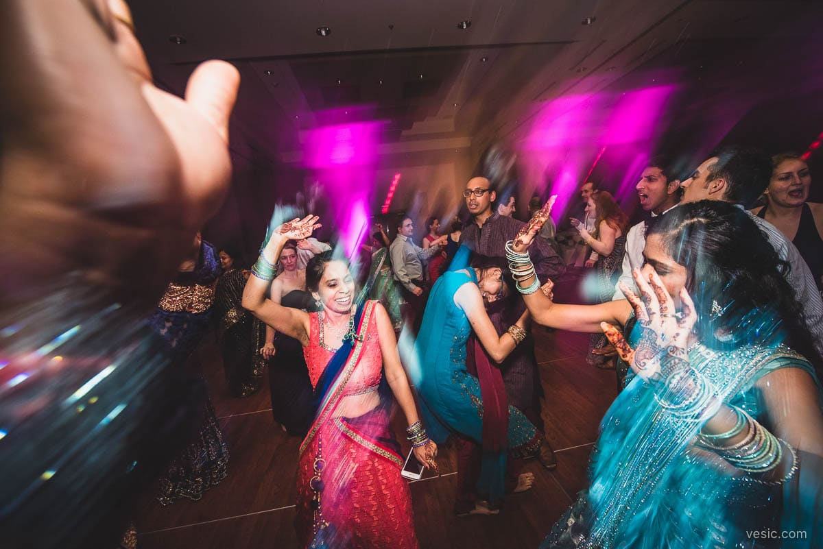Indian_wedding_photography_Raleigh-52