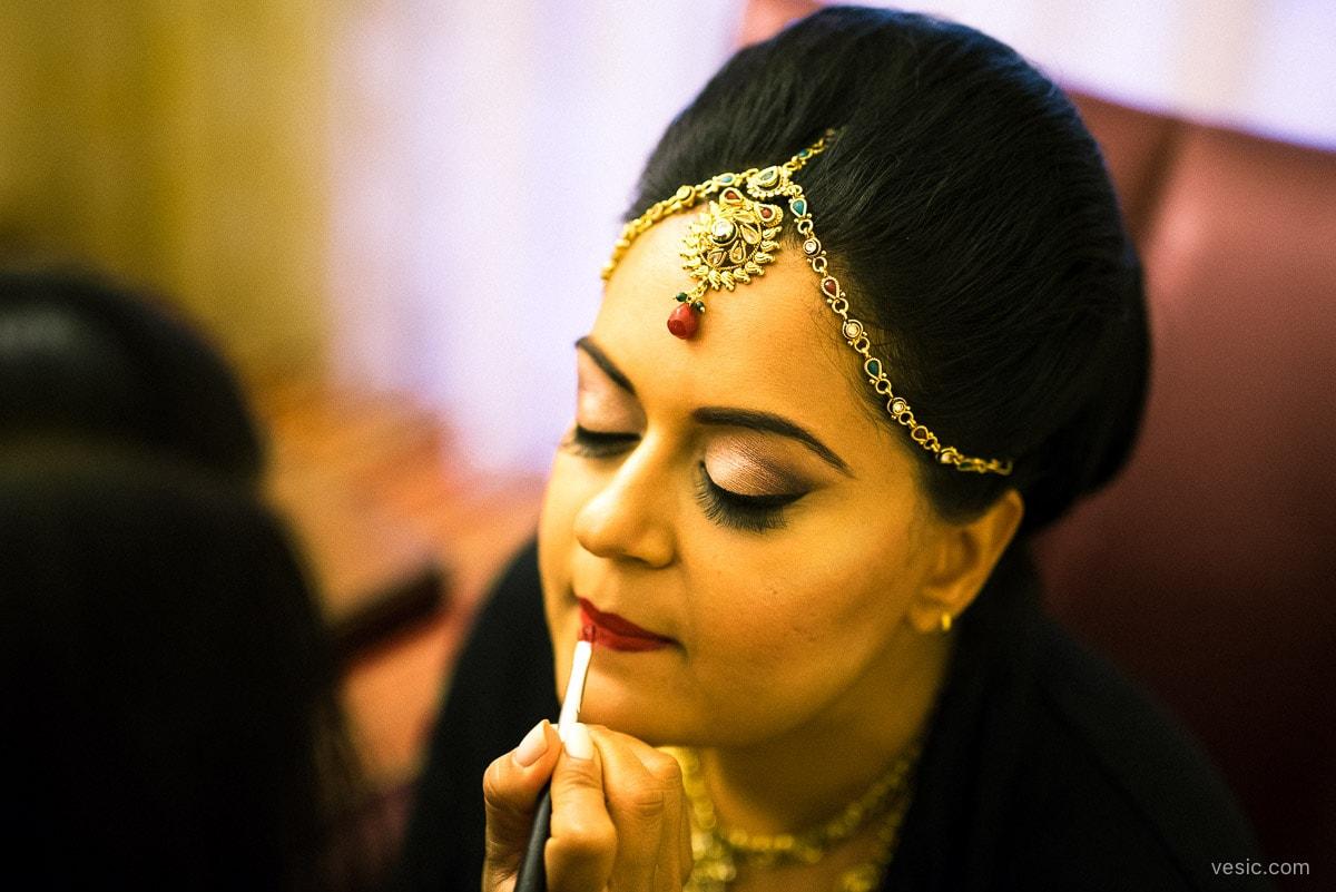 Indian_Wedding_Photography_Charlotte_02