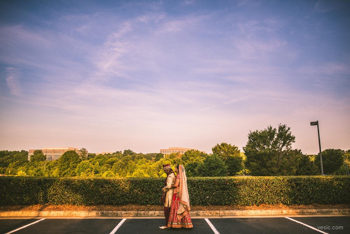 Indian_Wedding_Photography_Charlotte_03