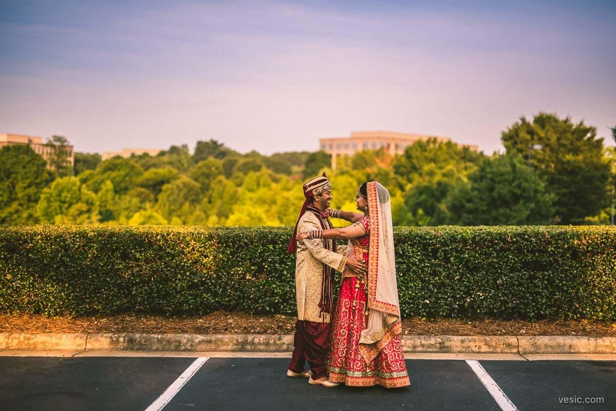 Indian_Wedding_Photography_Charlotte_04