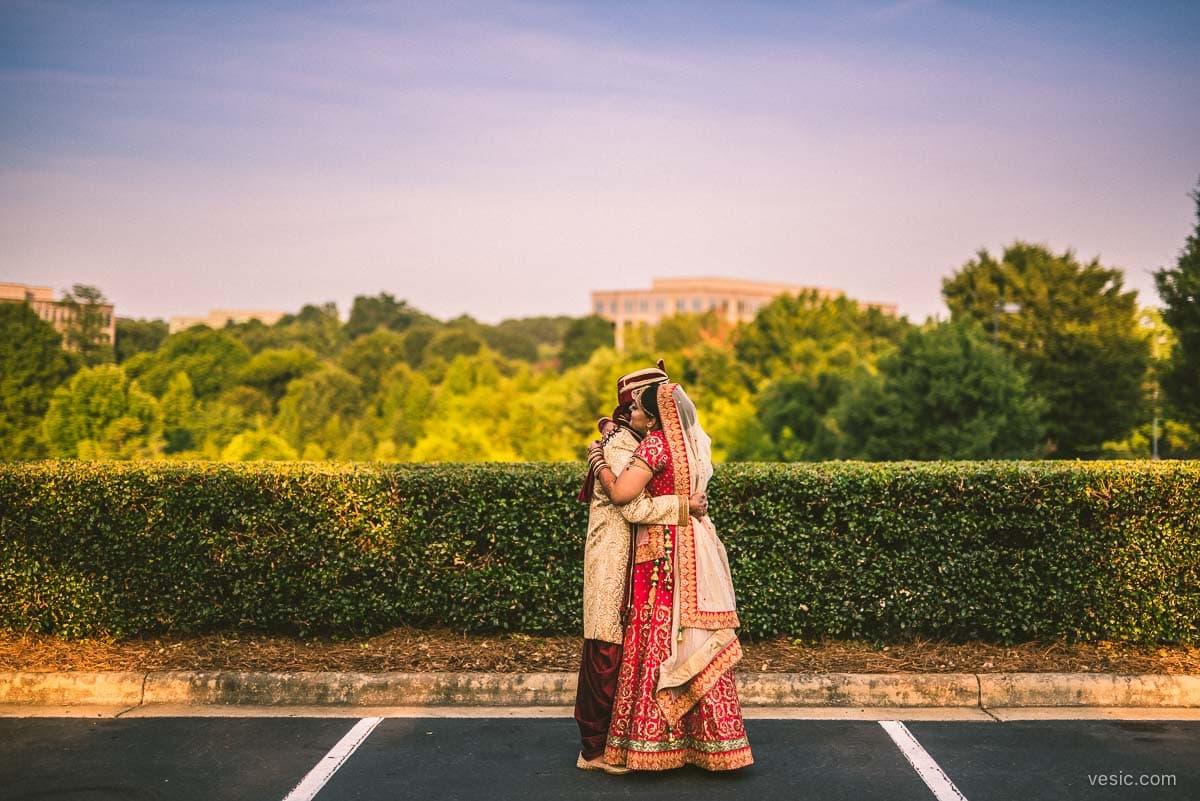 Indian_Wedding_Photography_Charlotte_05