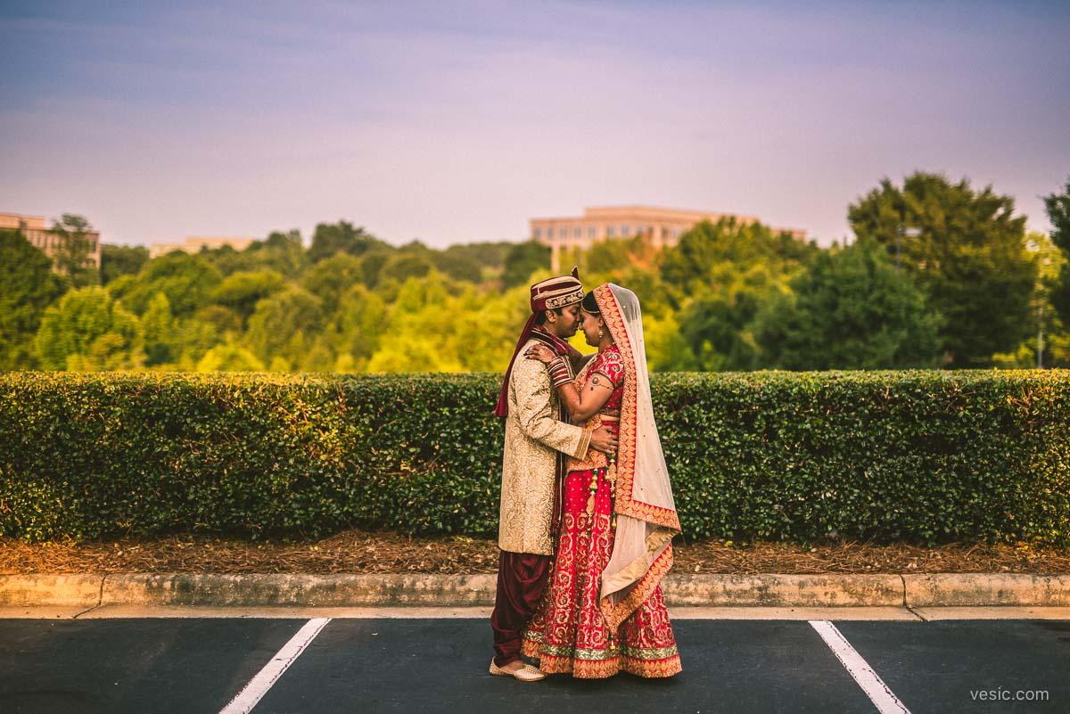 Indian_Wedding_Photography_Charlotte_06