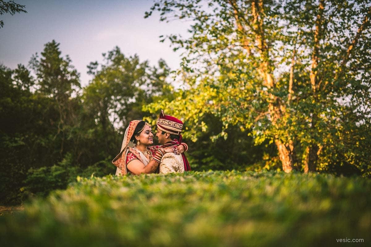 Indian_Wedding_Photography_Charlotte_07