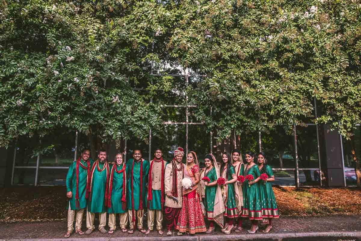 Indian_Wedding_Photography_Charlotte_09