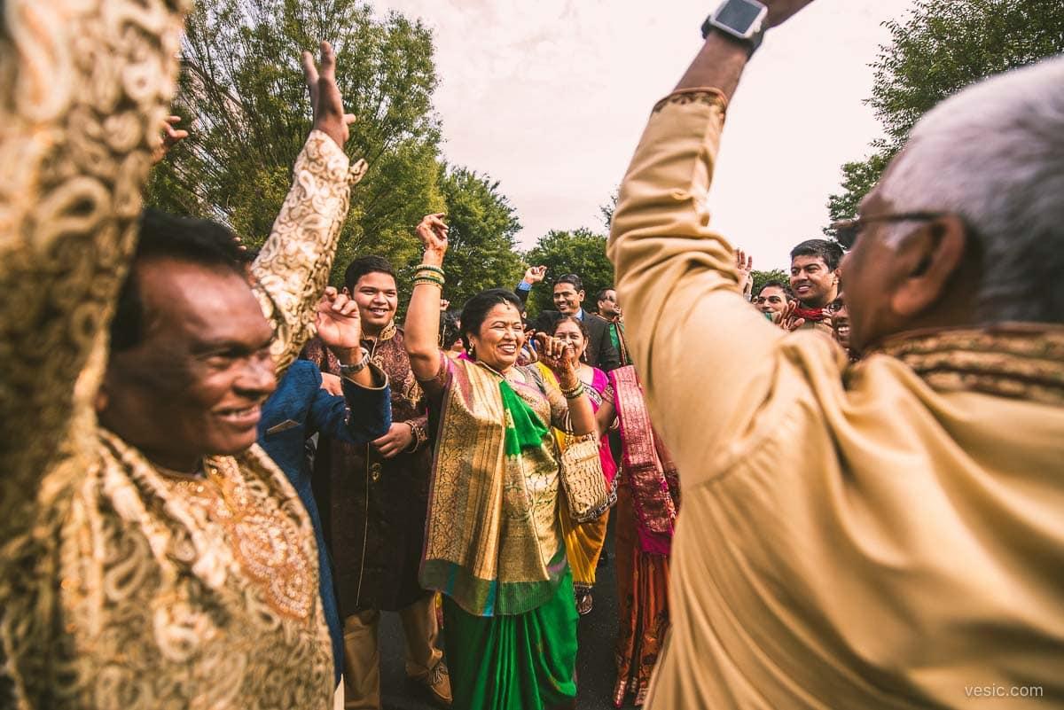 Indian_Wedding_Photography_Charlotte_12