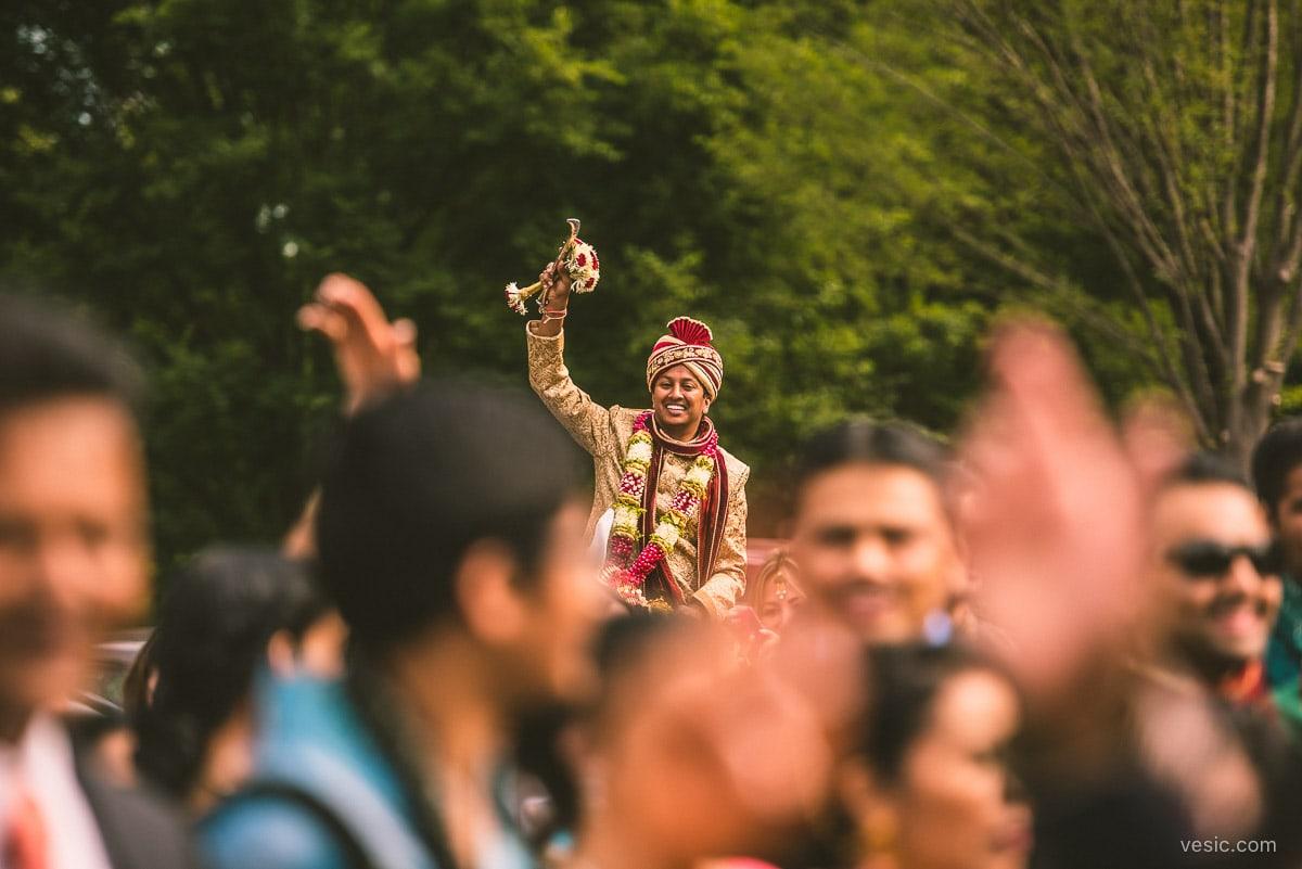 Indian_Wedding_Photography_Charlotte_13
