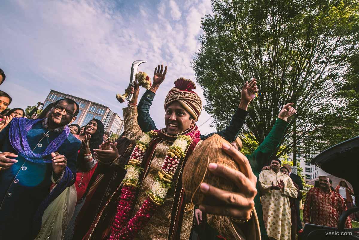 Indian_Wedding_Photography_Charlotte_15