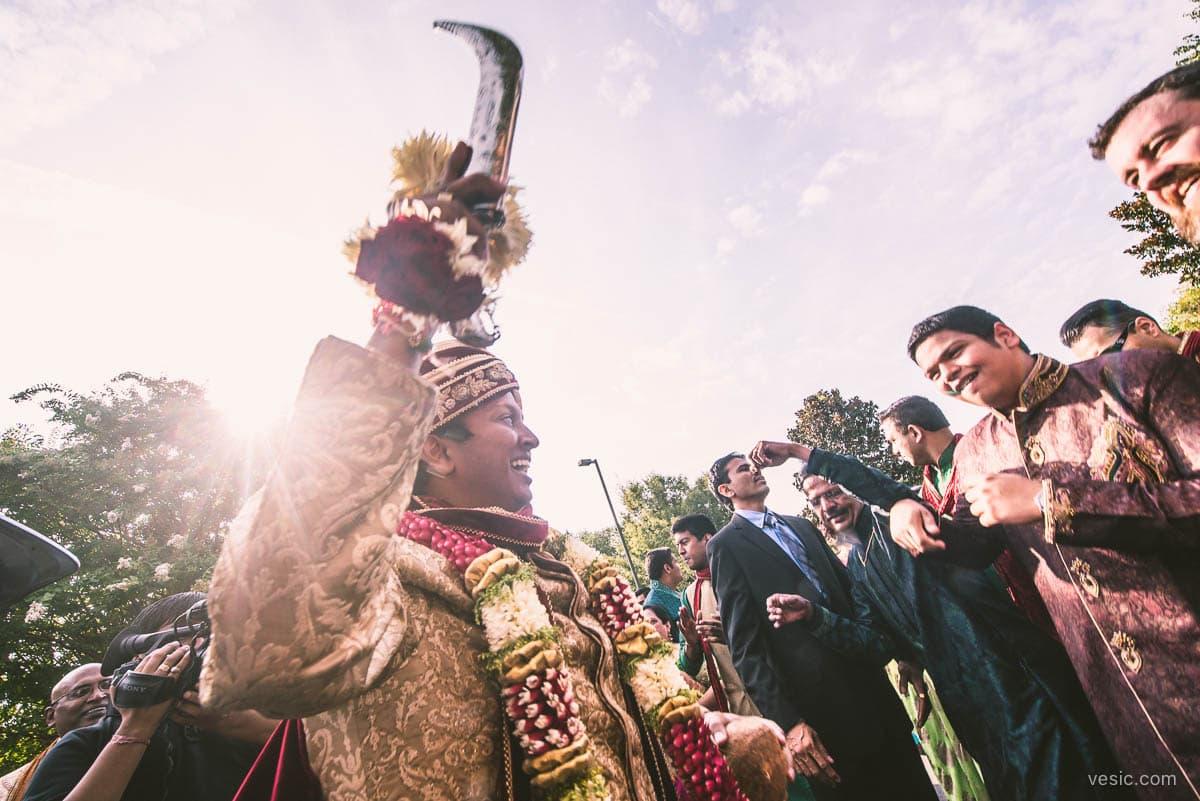 Indian_Wedding_Photography_Charlotte_16
