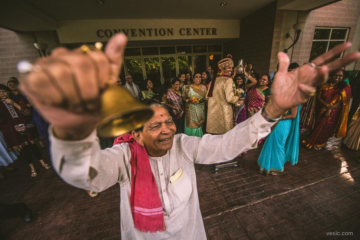 Indian_Wedding_Photography_Charlotte_18