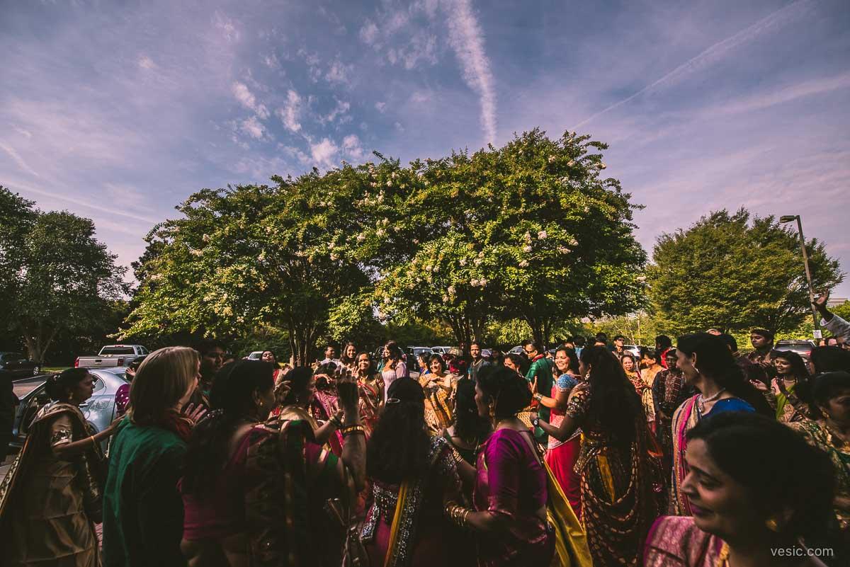 Indian_Wedding_Photography_Charlotte_19